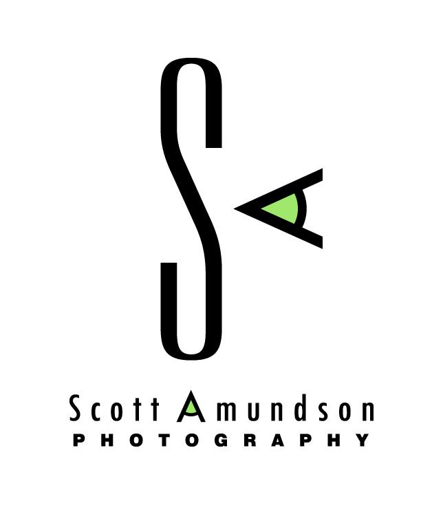 Scott Amundson Photography