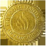 Erickson-Gold Standard.png