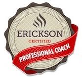 Erickson coach cert.jpg