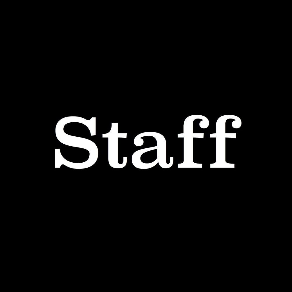 Staff - Facebook Image.jpg