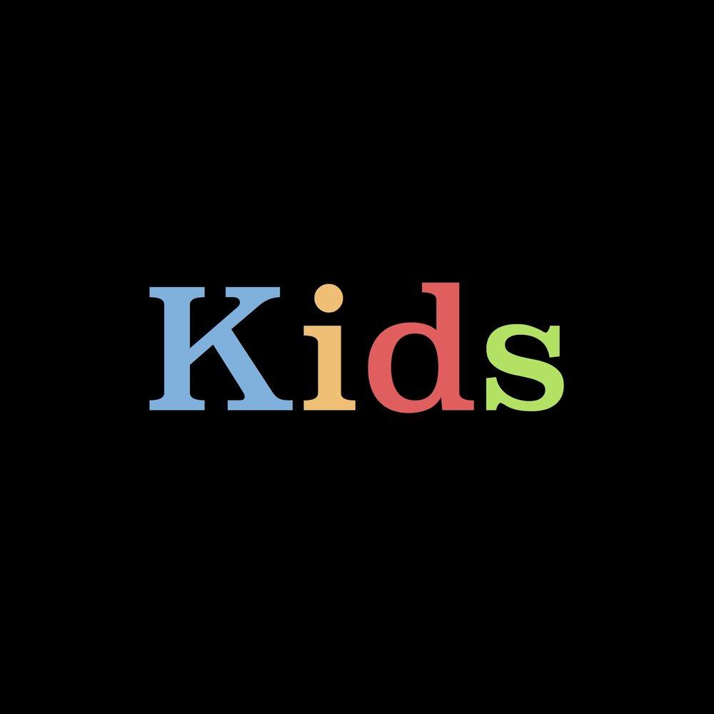 Kids - Facebook Image.jpg