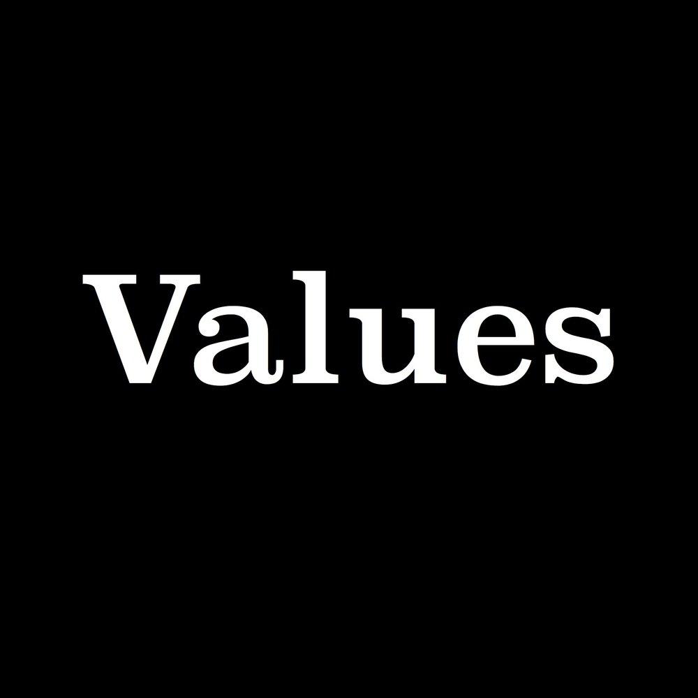 Values - Facebook Image.jpg