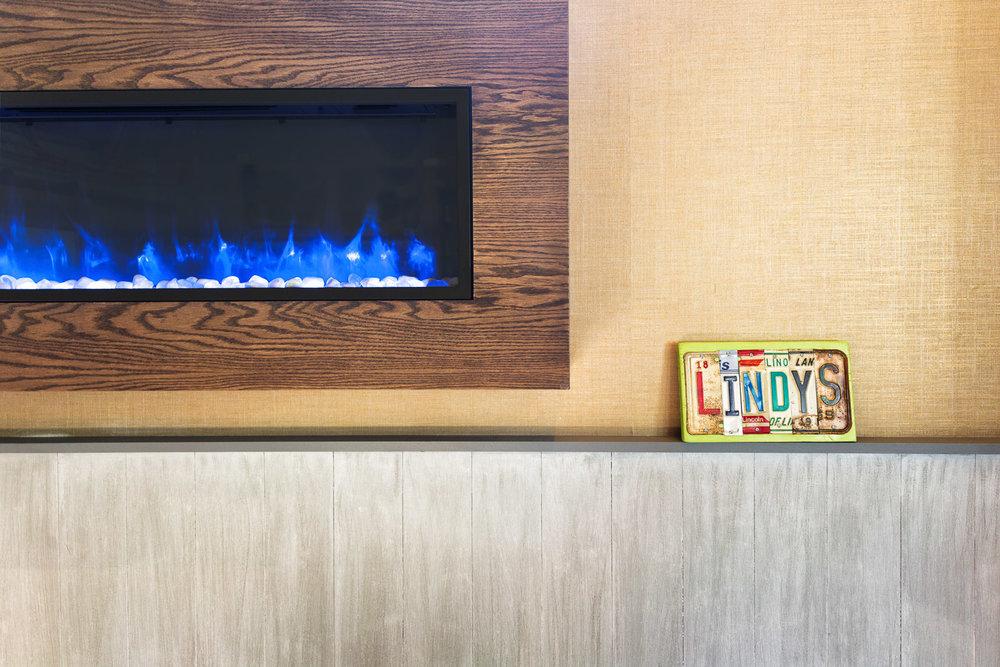 lindys-fire.jpg