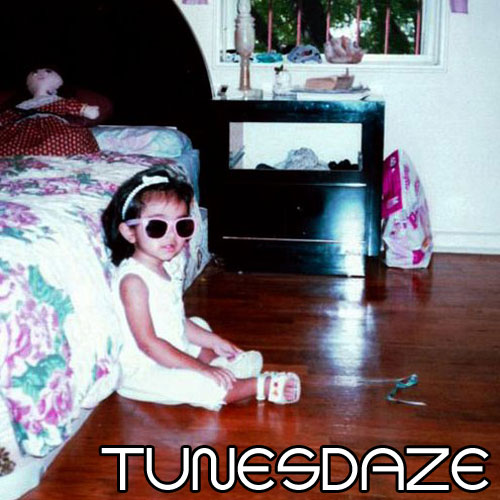 TunesDaze