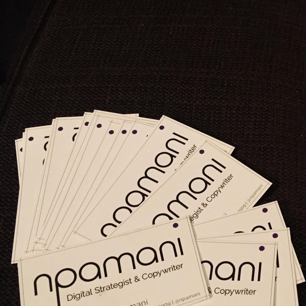 npamani_businesscards