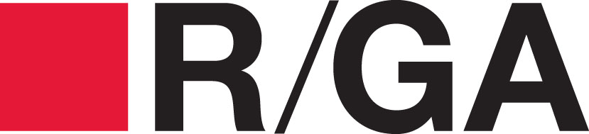 Rga-logo.jpg
