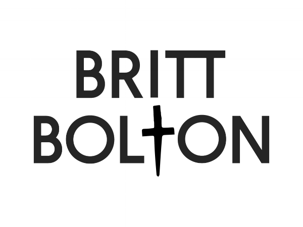 Britt Bolton Jewelry
