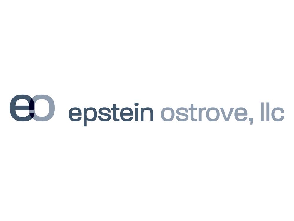 Law Firm- Epstein Ostrove LLC