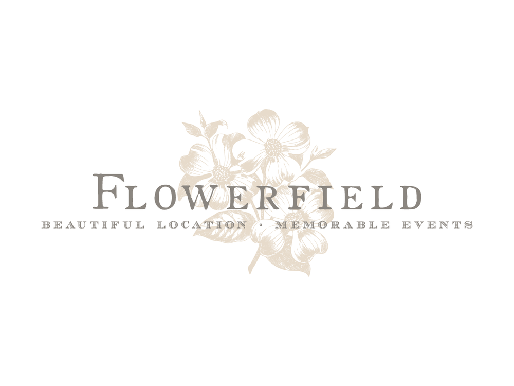Flowerfield Events and Catering Hall