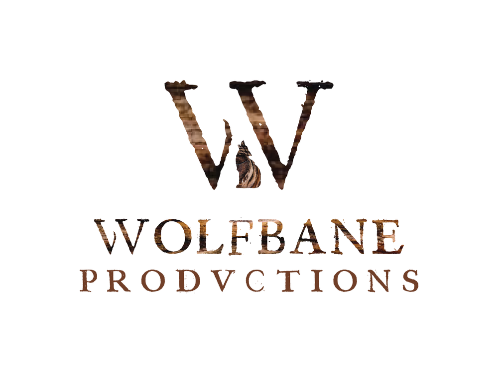 Wolfbane Productions- Outdoor Theatre in Appomattox, Virginia