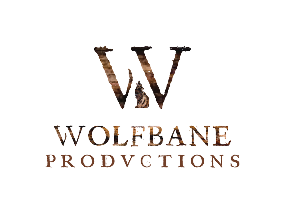 Wolfbane Productions- Appomatox, VA