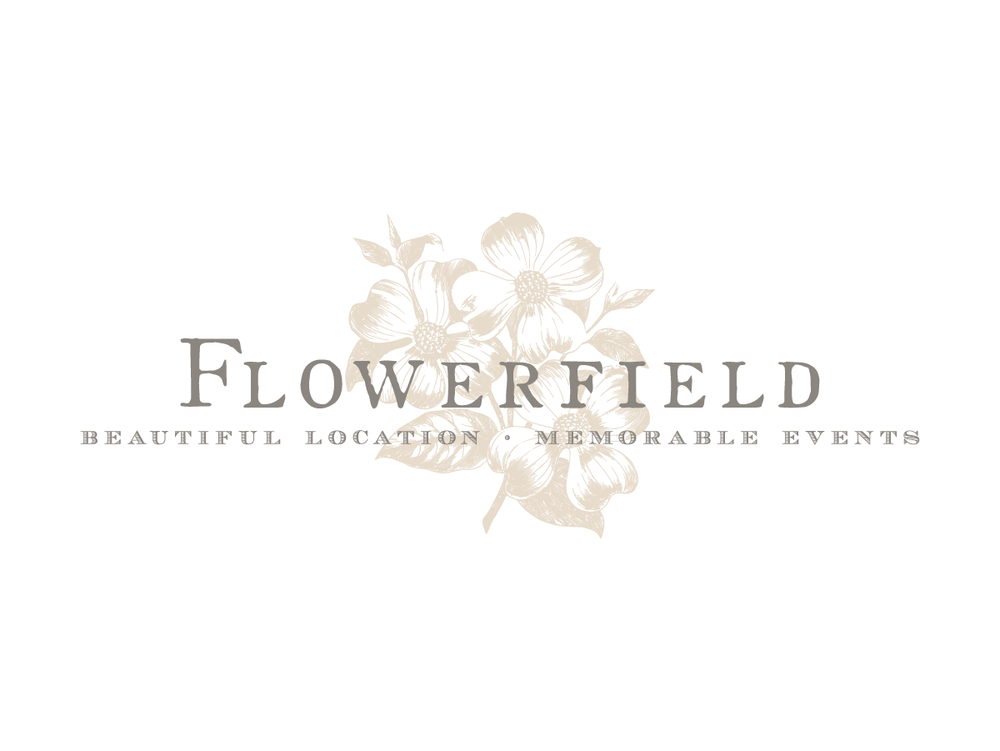 Flowerfield Events and Catering