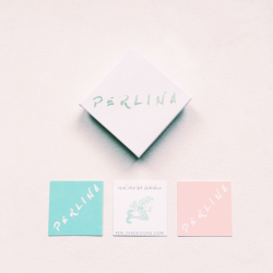 Perlina Jewelry Packaging