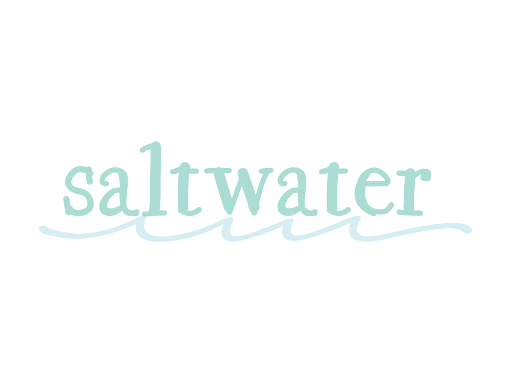 Saltwater: Mommy and Me- Fairfield, CT