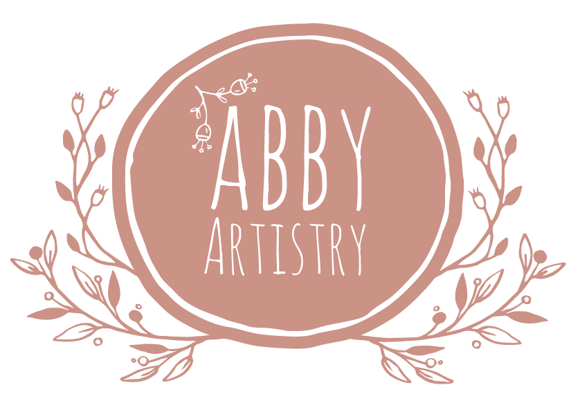 abby_logo_low-03.png