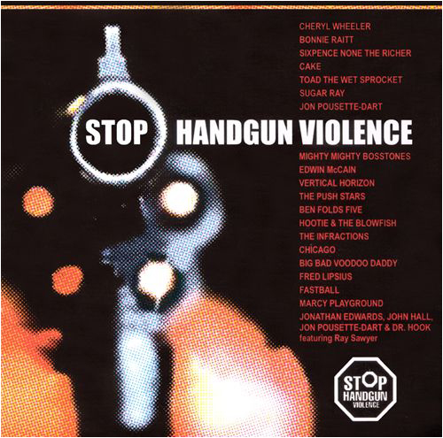 steven_jurgensmeyer_stop_handgun_violence_2_500x500.jpg