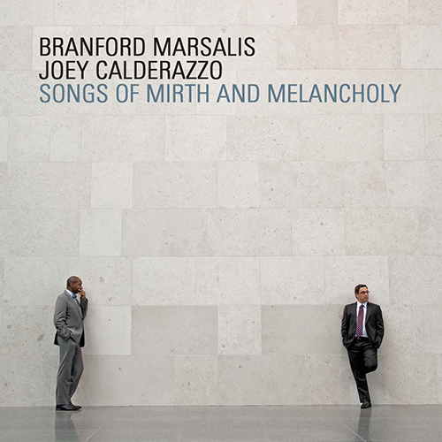 steven_jurgensmeyer_branford_marsalis_mirth_and_melancholy_500x500.jpg