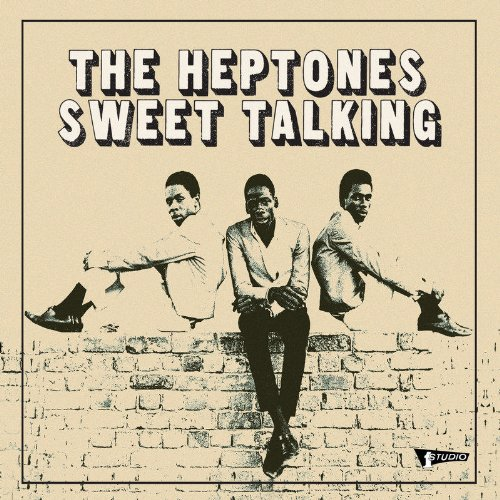 steven_jurgensmeyer_heptones_sweet_talking500x500.jpg