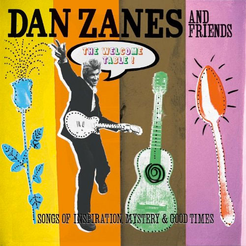 steven_jurgensmeyer_dan_zanes_the_welcome_table_500x500.jpg