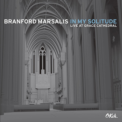steven_jurgensmeyer_branford_marsalis_in_my_solitude_500x500.jpg