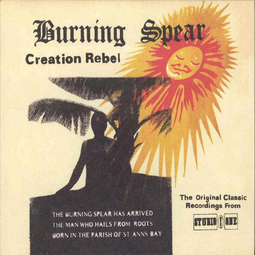 steven_jurgensmeyer_burning_spear_creation_rebel_500x500.jpg