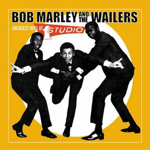 steven_jurgensmeyer_bob_marley_greatest_hits_at_studio_one_500x500.jpg