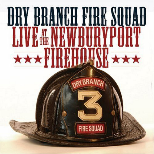 steven_jurgensmeyer_dry_branch_fire_squad_live_at_newburyport_firehouse_500x500.jpg