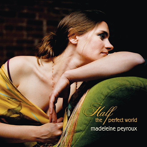 steven_jurgensmeyer_madeleine_peyroux_half_the_perfect_world_500x500.jpg