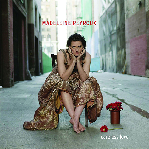 steven_jurgensmeyer_madeleine_peyroux_careless_love_500x500.jpg