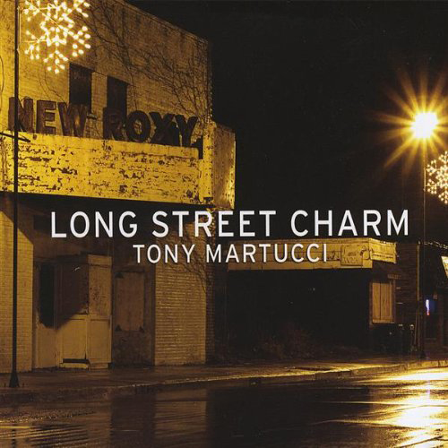 steven_jurgensmeyer_tony_martucci_long_street_charm_500x500.jpg
