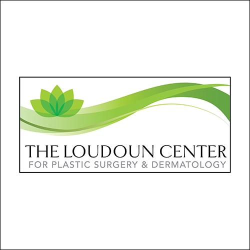 steven_jurgensmeyer_the_loudon_center_500x500.jpg