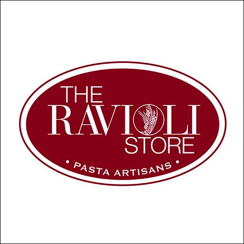 steven_jurgensmeyer_the_ravioli_store_500x500.jpg