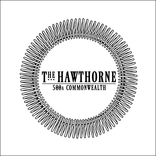 steven_jurgensmeyer_the_hawthorne_lounge_2_500x500.jpg