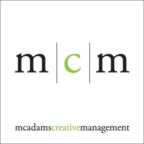 steven_jurgensmeyer_mcadams_creative_management_500x500.jpg