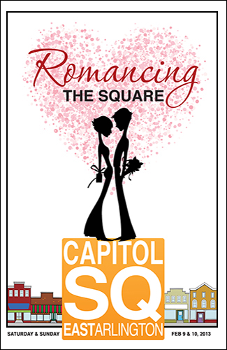 steven_jurgensmeyer_romancing_the_square_325x500.jpg