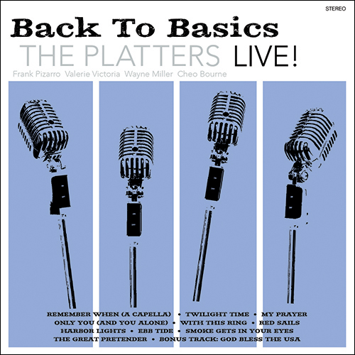 steven_jurgensmeyer_the_platters_back_to_basics_live_500x500.jpg