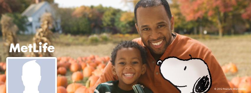 FacebookTimeline_FatherSon_Pumpkin.jpg