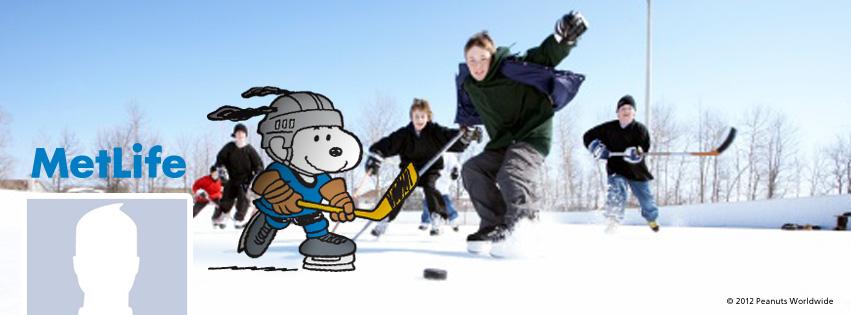 FacebookTimeline_SnoopyHockey.jpg