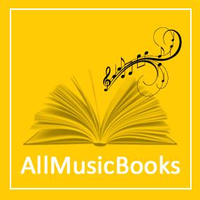 AllMusicBooks.com