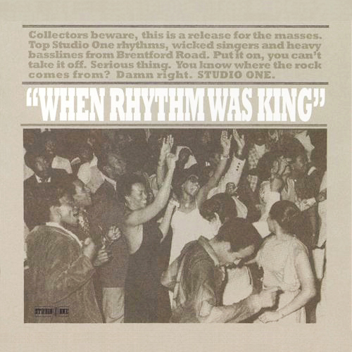 steven_jurgensmeyer_when_rhythm_was_king_500x500.jpg