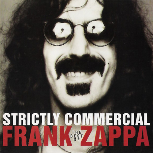 steven_jurgensmeyer_frank_zappa_strictly_commercial_500x500.jpg