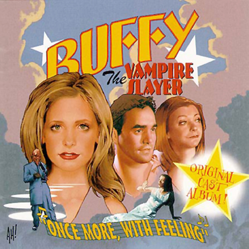 steven_jurgensmeyer_buffy_the_vampire_slayer_500x500.jpg