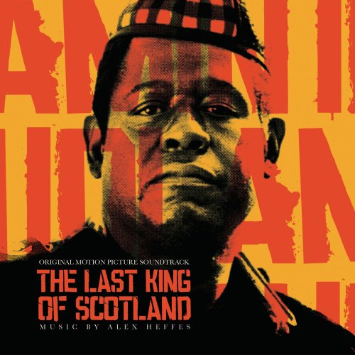 steven_jurgensmeyer_last_king_of_scotland_soundtrack_500x500.jpg