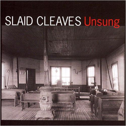 steven_jurgensmeyer_slaid_cleaves_unsung_500x500.jpg