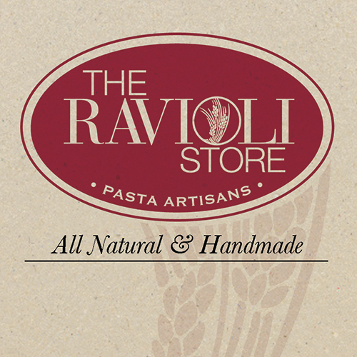 steve_jurgensmeyer_the_ravioli_store_wrap_500x500.jpg