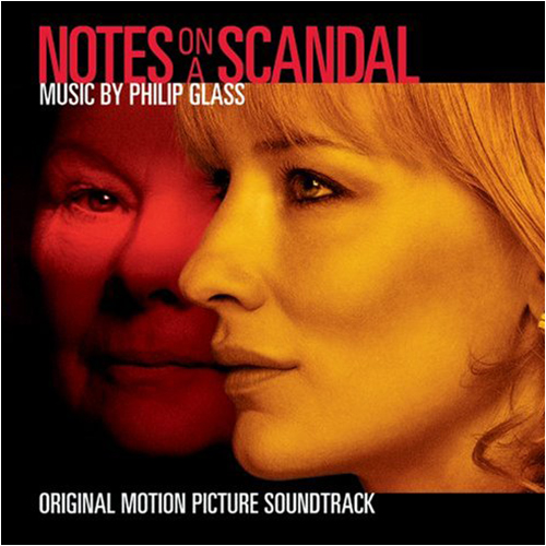 steven_jurgensmeyer_phillip_glass_notes_on_a_scandal_soundtrack_500x500.jpg