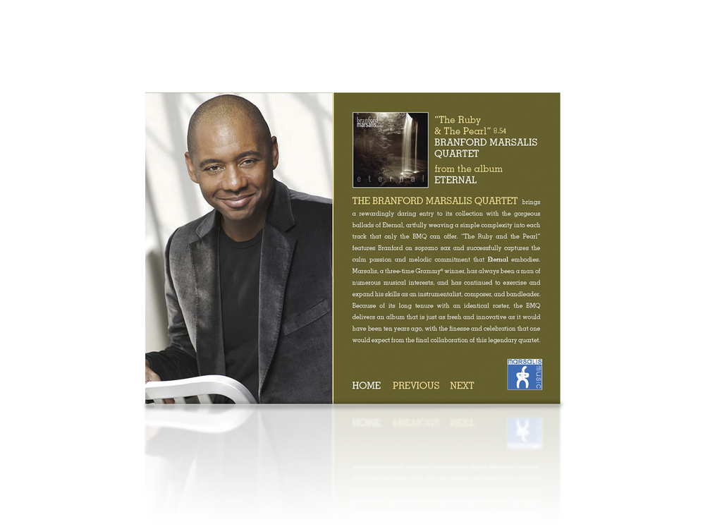 steven_jurgensmeyer_marsalis_music_digital_catalogue_04_1500x1125.jpg