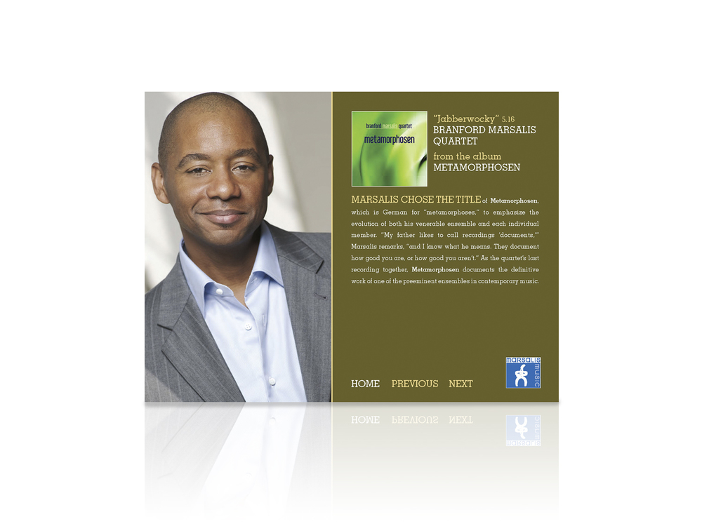 steven_jurgensmeyer_marsalis_music_digital_catalogue_08_1500x1125.jpg