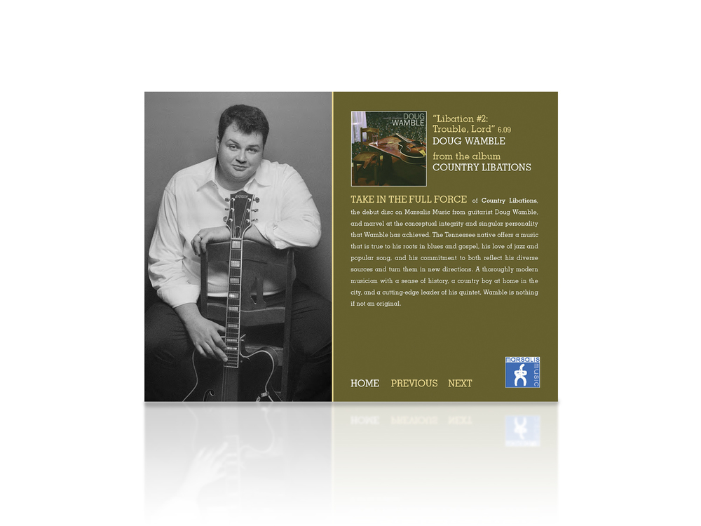 steven_jurgensmeyer_marsalis_music_digital_catalogue_10_1500x1125.jpg