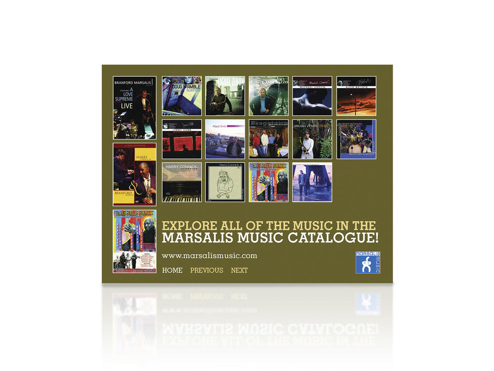 steven_jurgensmeyer_marsalis_music_digital_catalogue_11_1500x1125.jpg